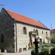 Böllberger Kirche 03
