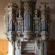 Orgelweihe Wörmlitzer Kirche 18