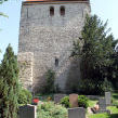 Kirche Wörmlitz 02