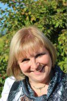 Ulrike Simm