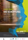 Stadtsingechor Haydn Schoepfung