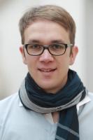 Dr. Georg Bucher