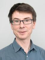 Christoph Eichert