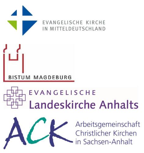 Logoleiste Ökumenetag