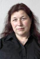 Regina Weihe