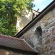 Chorturmkirche Sylbitz