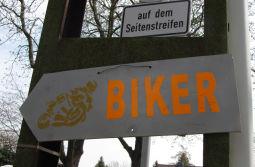 Biker - GD