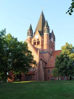 Pauluskirche 03