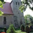Kirche Wörmlitz 04