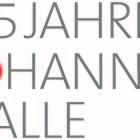 125 Jahre Johanneskirche