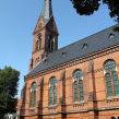 Johanneskirche 00