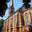 Johanneskirche 01