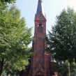 Johanneskirche 96