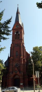 Johanneskirche 97
