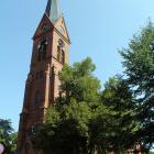Johanneskirche 98