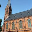 Johanneskirche 99