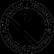 Logo Johannes