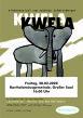 Kindermusical Kwela, kwela!