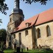 Kirche Holleben 01