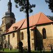 Kirche Holleben 02