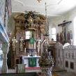 Dorfkirche Sietzsch