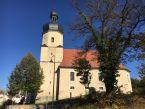 Fienstedt Kirche St. Stephanus