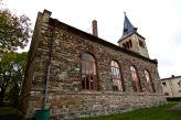 Kirche Langenbogen