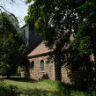 Kirche Krosigk